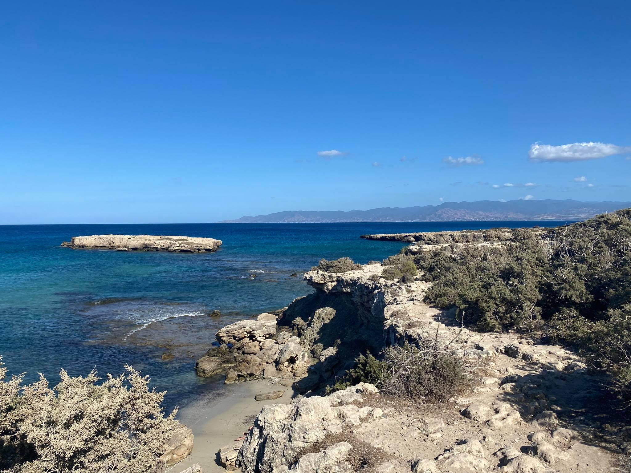 Το Blue lagoon ακόμη και τον Οκτώβριο είναι μαγευτικό (Photos)