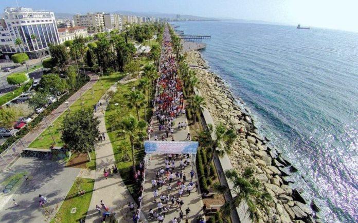 Δυστυχώς αναβλήθηκε ξανά ένα μεγάλο αθλητικό γεγονός της Κύπρου