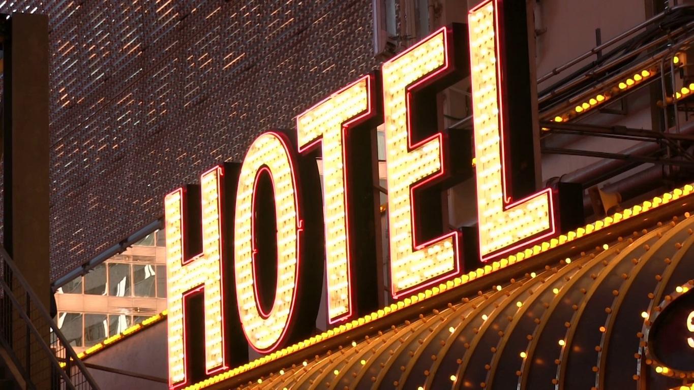 Αυτά είναι τα ξενοδοχεία που παραμένουν ανοιχτά